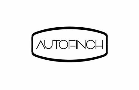 Autofinch Ltd