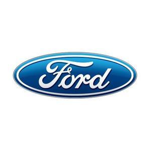 Cawdor Ford
