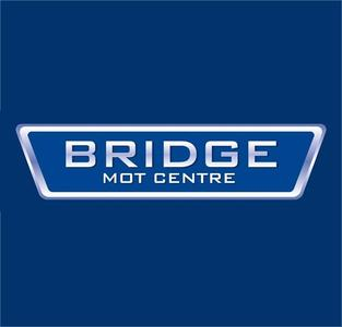 Bridge MOT Centre