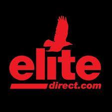 Elite Direct Ltd