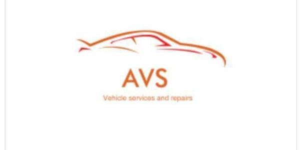 AVS Limited