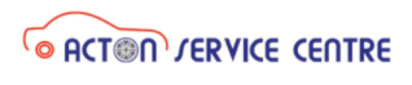 Acton Service Centre