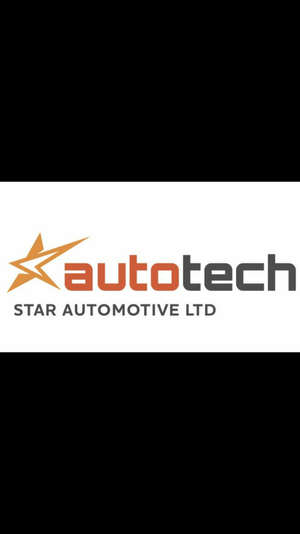 Autotech Ltd