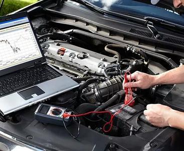 Bob The Mechanic