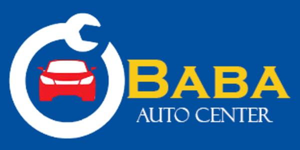 Baba auto centre