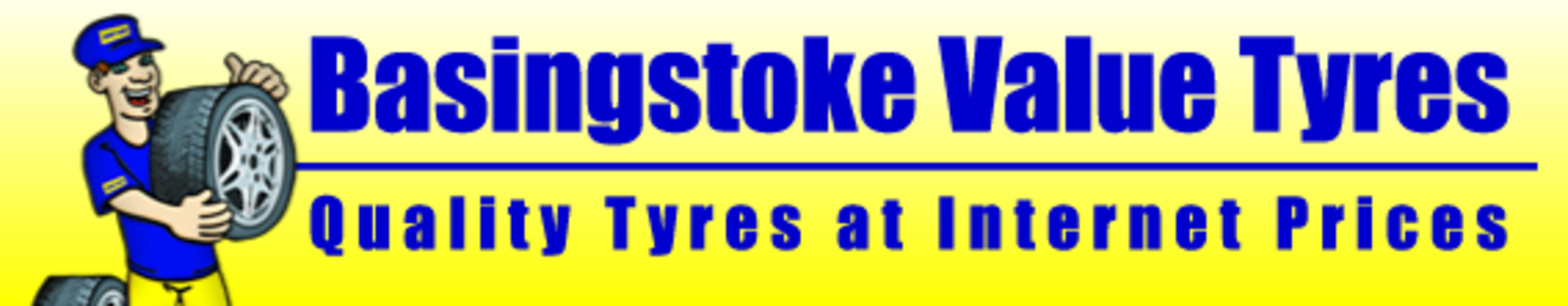 Basingstoke Value Tyres