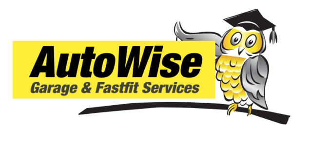 Autowise - Burgess Hill