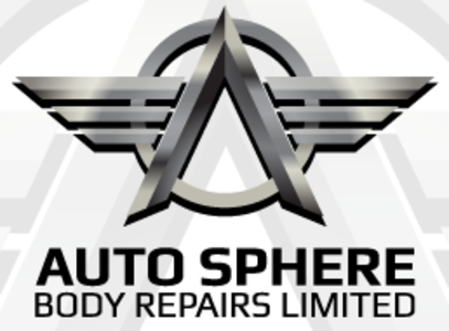 Auto Sphere Body Repairs (Fix Auto Edinburgh)