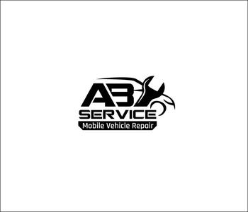 AB Service Mobile Vehicle Repair LTD
