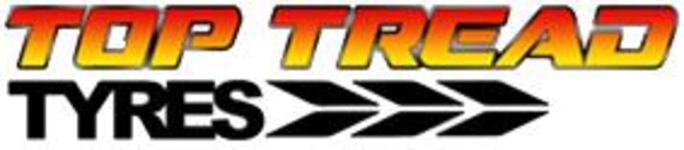 Top Tread Tyres, Rotherham