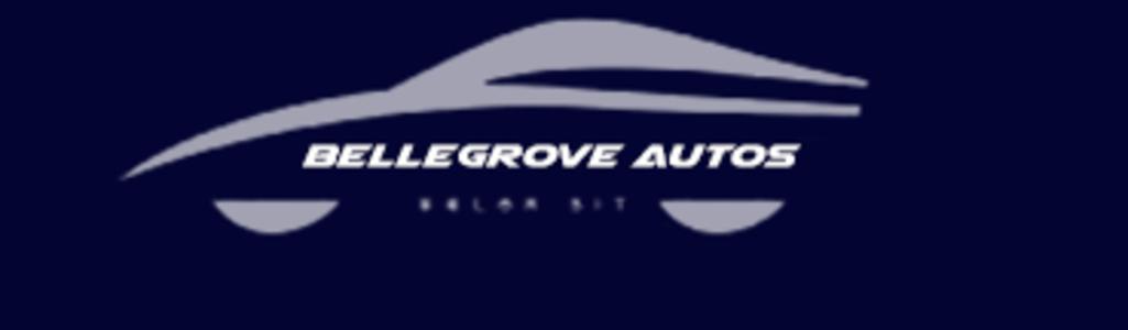 Bridge Garage T/A Bellegrove Autos Ltd