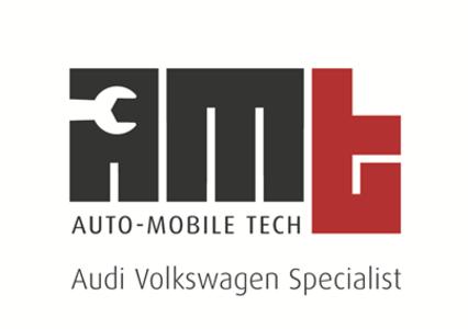 Auto-Mobile Tech