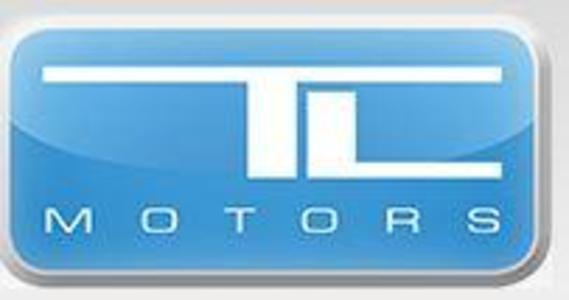 T L Motors