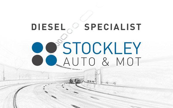 Stockley Autocentre & MOT | Who Can Fix My Car