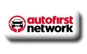 Autofirst Network