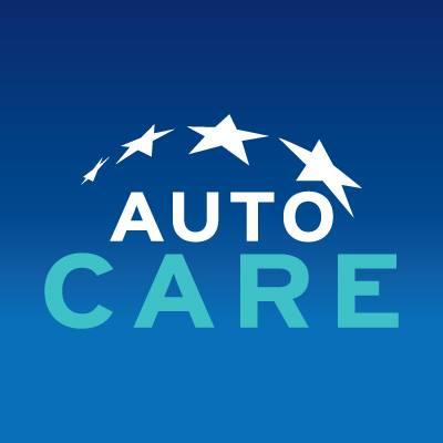 Autocare Garages