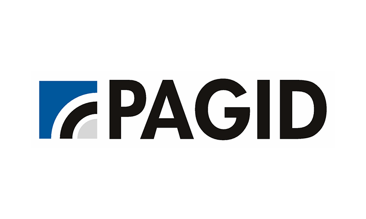 Pagid Proud to Fit