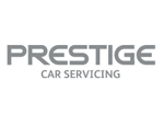 Prestige Car Servicing