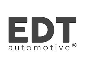 EDT Automotive