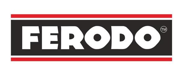 Ferodo Brake Specialists
