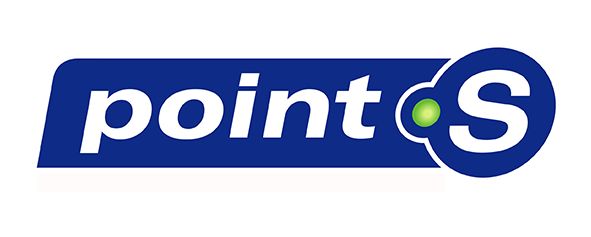 Point S Tyres & Autocare